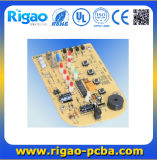 High Frequency Taconic PCB with Competitive Price