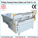 Low Price CNC Wood Engraving Machine with CE