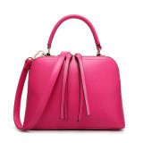 High Quality Newest Designer Fashion Women Handbag Bag