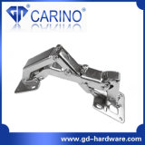 (BT51) High Quality Durable Concealed Cabinet Door Hinge