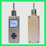 pH3 Gas Tester/Gas Tester/Gas Detector