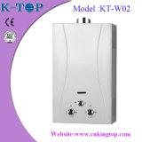 Kingtop Gas Geyser, Flue Type Gas Water Heater