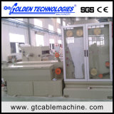 Fine Wire Cable Drawing Equipment (GT-22D)