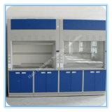 Professional Lab Furniture Lab Fume Hood Chemical Fume Hood