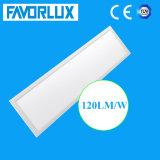 36W 300X1200 130lm/W LED Panel Lighting