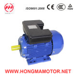0.06kw 4pole Single Phase Capacitor Running Motor (561-4-0.06kw)