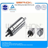 ISO/TS16949 Approved for Audi Electric Fuel Pump (WF-5009)