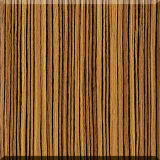 Zebra Engineered Wood Veneer for Plywood