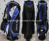 9.5 Inch Carry Stand Golf Bags