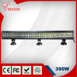 LED Offroad Light 390W 35inch