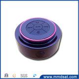 Popular Reative Waterproof Bathroom Bluetooth Speaker