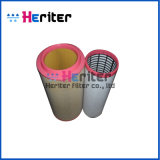 89288971 Ingersoll Rand Compressed Air Filter Element