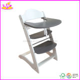 Baby Furniture, Baby High Chair (W08F008)