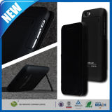 3500mAh Ultra Slim Backup Extended Battery Case for iPhone 6