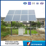 2kw Solar Power System for Home Use