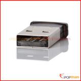 OBD2 Bluetooth Adapter Bluetooth Cassette Adapter A2dp