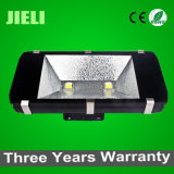 Factory Outlet 200W LED Tunnel Light with Three Years Warranty