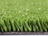 High Quality Field Tennis Artificial Turf in China (SF13W6)