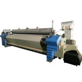 Cotton fabric Textile Machine Air Jet Loom