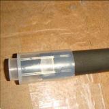 Faw Foton HOWO Shacman North Benz Truck Parts Injector Nozzle
