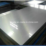 Grade 316L Stainless Steel Plate