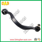 Rear Lower Control Arm for Mazda 6 Saloon / Estate (GR1A-34-J00C/GJ6A-34-J50C)