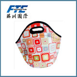 Promotional New Design Neoprene Lunch Cooler Bag