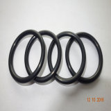 O-Ring Seal Ring for Machine All Size Ring Factorary O-Ring