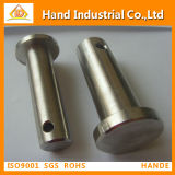 Stainless Steel AISI 304 Headed Clevis Pins