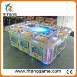 Fishing Video Machine Ocean Legend Fish Hunting Arcade Game Machine