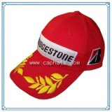 2014 Hot Sale Custom Design 6 Panel Baseball Cap