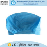 Disposable Surgical Doctor Cap