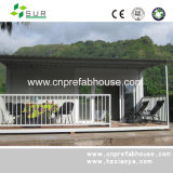 Fashion Design Modular Portable Container Home Made in China