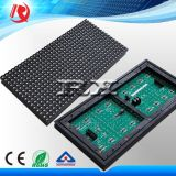 Waterproof Outdoor White Moving Message LED Display P10 LED Module
