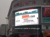 High Brightness P10 Outdoor Full Color LED Display