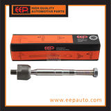 Steering Rack End for Toyota Previa TCR 45503-29295