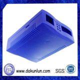 Custom High Precision Plastic Electronic Housing