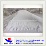 Supply Silicon Calcium Alloy Powder for Casting and Seelmaking