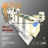 A4 Copy Paper Cutting and Wrapping Machine