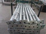 Heavy Duty Adjustable Steel Shoring Prop Scaffold