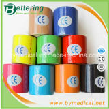 5cmx5m Elastic Physio Therapy Kinesiology Tex Tape