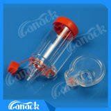 Silicone Asthma Inhaler Spacer Devices High Quality