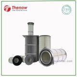 Waterproof Air Filter Cartridge