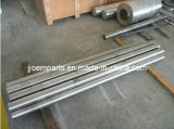 17-4pH(UNS S17400,1.4542,X5crnicunb16-4)Forged/Forging Steel Hollow Bars Round Flat Square Bars Rods(AISI 630,17-4 pH,17/4 pH,SUS 630,Z6CNU17-04,X5CrNiCuNb16.4
