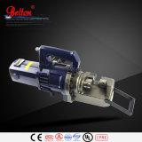 32mm Electric Rebar Cutter Rod Cutting Machine
