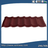 View Chinese Cheap Corrugated Color Roofing Sheet