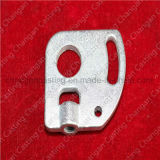 Heat Resistant Casting Products for Auto Engine
