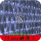 Cool White LED Party Decoration Fancy Lights