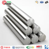 300 Series 304 316 316L Stainless Steel Round Bar