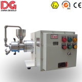 Lab Use Explosion-Proof Horizontal Bead Mill (ZM0.3B)